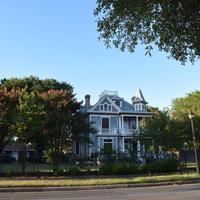 Historic Haven