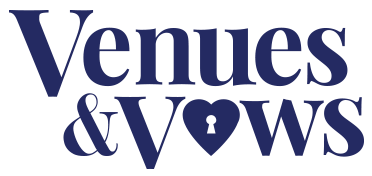 V&v-logo