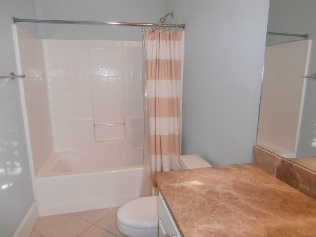 Venue 3 - bathroom